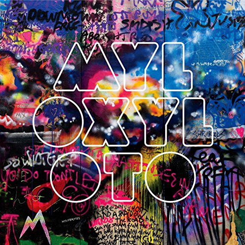 Coldplay - Favoriten8 - Zortam Music
