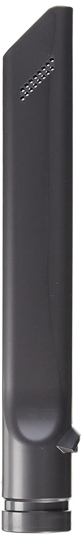 Dyson Crevice Tool 965815-01