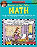 Math, Dan Greenberg, 0439518970
