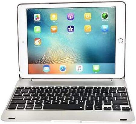 NANXCYR para iPad Pro 9.7, Carcasa de aleación de Aluminio ...