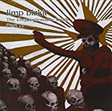 The Unquestionable Truth (Part 1) [Enhanced CD] [Edited] by Limp Bizkit