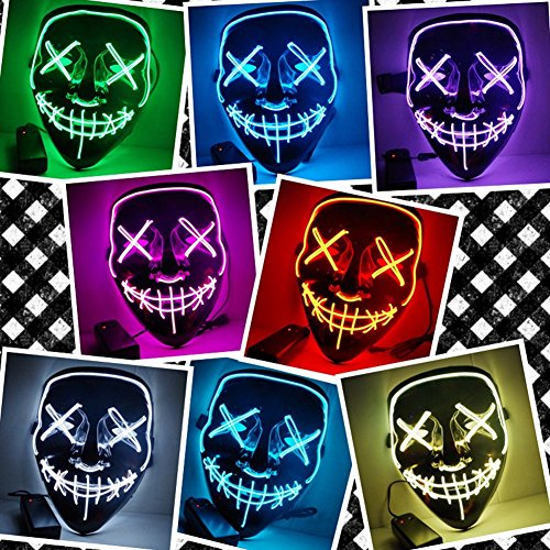 Anroll-Halloween-Mask-LED-Light-up-Purge-Mask-for-Festival-Cosplay-Halloween-Costume