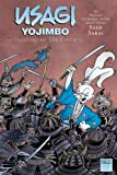 Usagi Yojimbo Volume 26: Traitors of the Earth, Stan Sakai, 1595829105