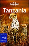 Tanzania Country Guide (Country Regional Guides)