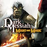 Dark Messiah: Might & Magic [Download]