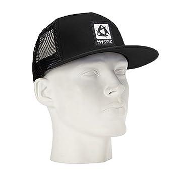 d4a49e4e2c3993 Mystic Damen Herren Cap Event Baseballcap Kappe: Amazon.de: Sport ...