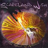 The Ghost of Autumn by Scapeland Wish (2003-08-02)