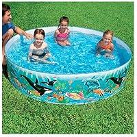 Intex® Snapset Pool For Kids