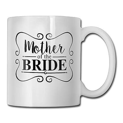 Amazon.com: Inspirational Funny Quotes Mug With Sayings For ...