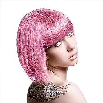 Stargazer Coloration Pour Cheveux Semi Permanente 70ml (Doux
