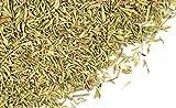 Thyme Leaf Whole (1 lb)