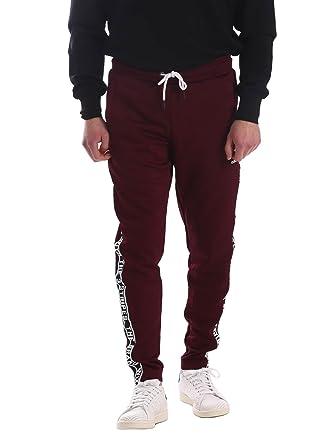 Xs Vêtements Survêtement Adidas Pantalon Tp Maroon De Es nZnqaUX