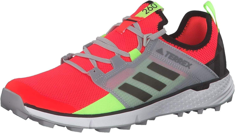 adidas Terrex Speed LD Trail Running