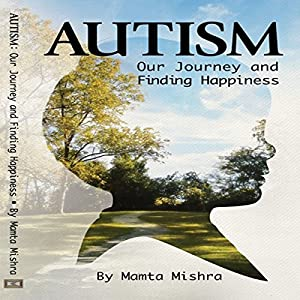 Autism Audiobook