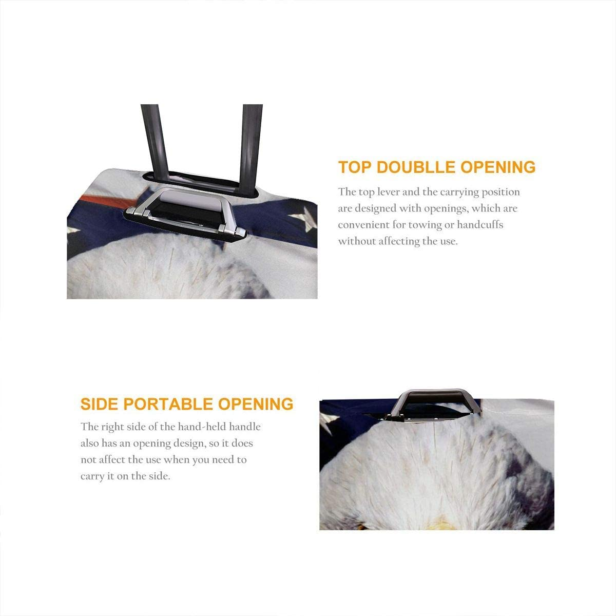 VIMUCIS Space Cat Hamburger Drawstring Backpack Rucksack Shoulder Bags Training Gym Sack For Man And Women