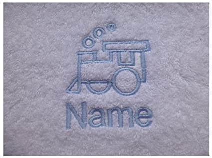 Toalla para la cara, toalla de mano, toalla de baño, baño (o