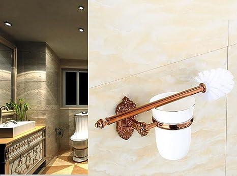 Scopino Bagno Da Muro : Utensili da bagno lpw lpw scopino per wc porta scopino per wc