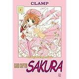 Card Captor Sakura Especial - Vol. 1