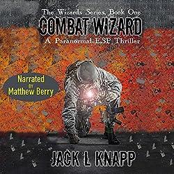 Combat Wizard