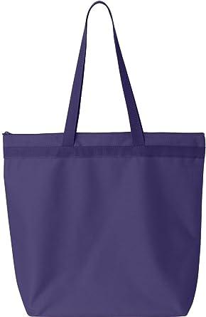 Amazon.com: Bolsas de Liberty – Reciclado cierre bolsa ...