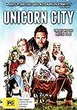 Unicorn City | NON-USA Format | PAL | Region 4 Import - Australia