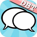 DBT Interpersonal Relationship Tools