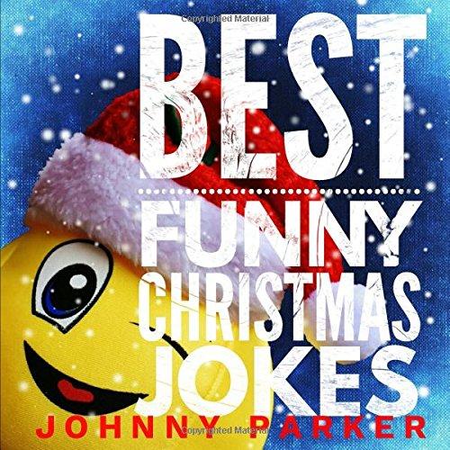 Christmas Jokes Clean.Best Funny Christmas Jokes Clean Christmas Cracker Jokes