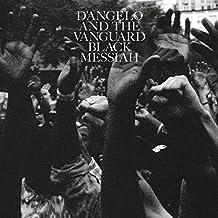 Black Messiah (Vinyl)