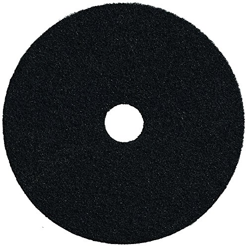 Bear-Tex 66261052005 High Productivity Floor Maintenance Stripping Pad, Aluminum Oxide, 20