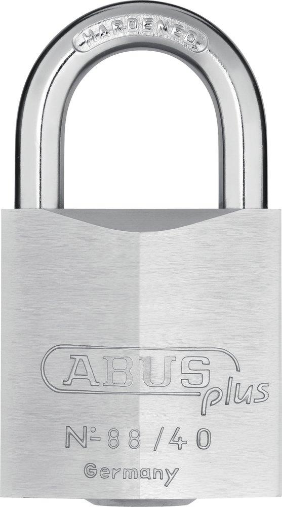 ABUS 8840C Cadenas