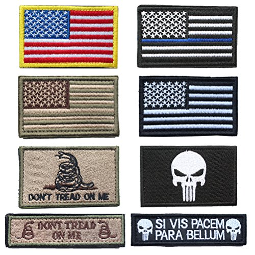 Bundle Pieces American Tactical Military