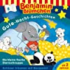 Die kleine freche Sternschnuppe (Benjamin Blümchen Gute Nacht Geschichten 8)