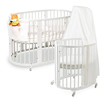 car guidings co baby set selling stroller twins white double crib bedding sets hot snow designs comforter cribs twin