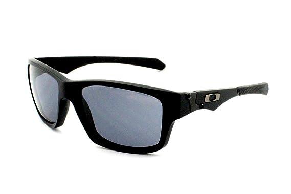 328efd2e121 Oakley Jupiter Squared Sunglasses OO 9135 25 - Man  Amazon.co.uk  Clothing