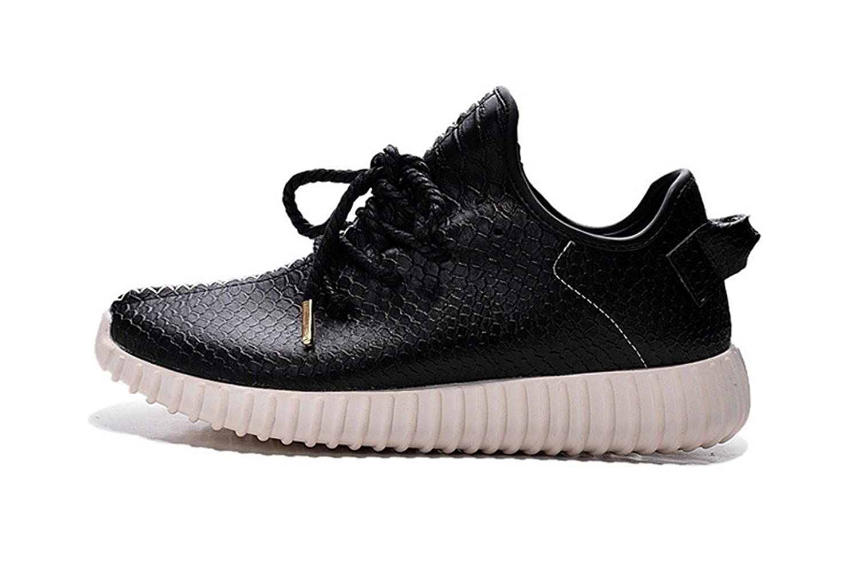 adidas yeezy boost 350 wien