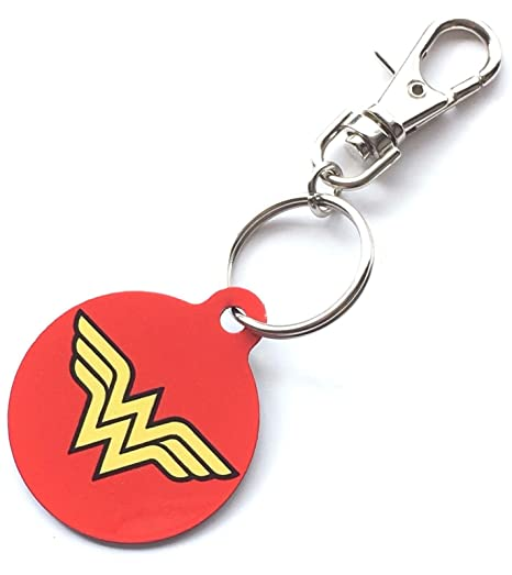 Personalizado con licencia DC Comics Marvel Comic Hero Easy ...