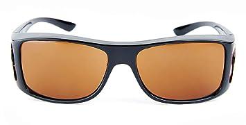 stylish glasses for men  Amazon.com: FASH Limited HD Vision Wrap Around Sunglasses: Sports ...