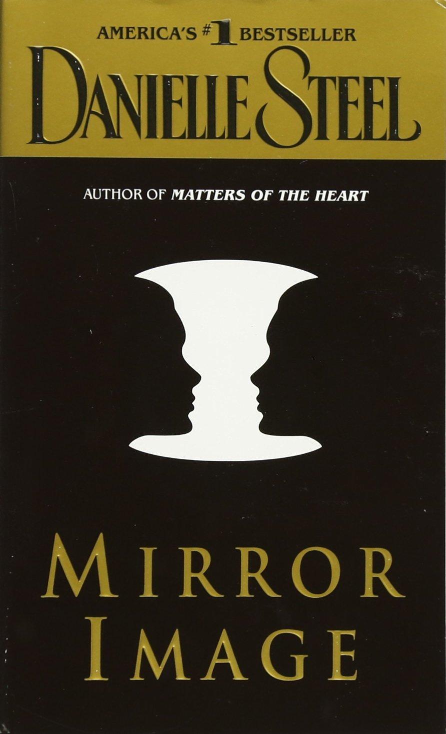 Mirror Image Danielle Steel
