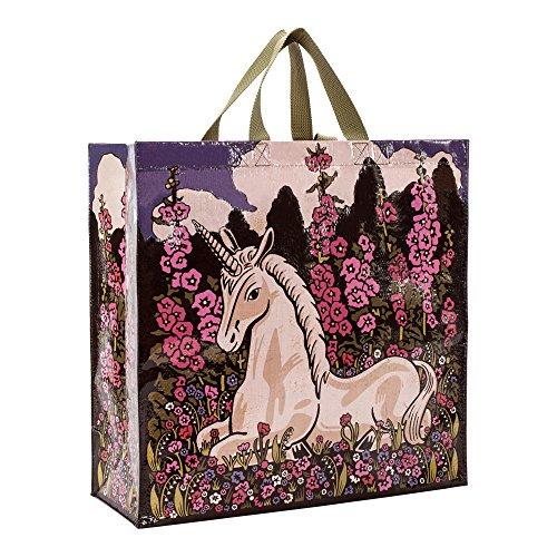Blue Q Bags, Shopper, Unicorn (Shopper Gift)