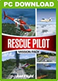 Rescue Pilot Mission Pack [Download]