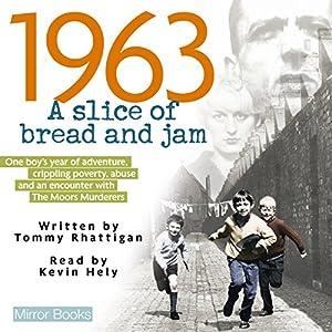 1963 Audiobook