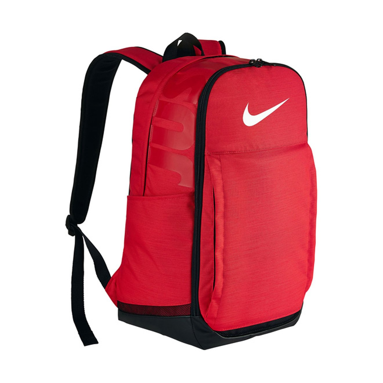 5b44f86c9b Amazon.com: Nike Brasilia Extra Large Training Backpack,University Red  (657),One Size: Sports & Outdoors