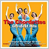 Greatest Hits - The Chordettes