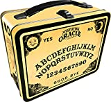 Aquarius Ouija Large Gen 2 Tin Storage Fun Box