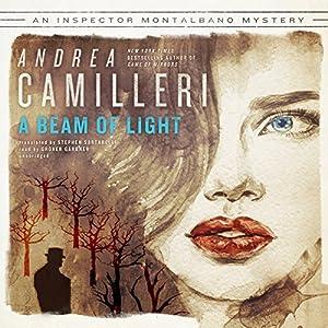 A Beam of Light Audiobook