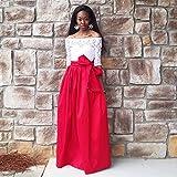 Satin Taffeta Ball Skirt Non-Poofy Any Size, Any Height