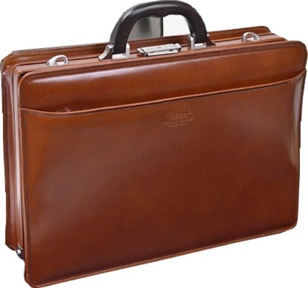 ダレスバッグ 本革 メンズ A4 豊岡製鞄 日本製 大開き 三方開き ビジネスバッグ 22303 B075W6Z3YK 08-濃茶 08-濃茶