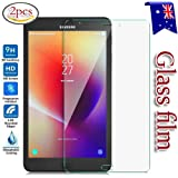 """[2-Pack] Samsung Galaxy Tab A 8.0 2017 T380 T385 Tempered Glass LCD Screen Protector Film Guard for Samsung Galaxy Tab A 8"""" 2017"""