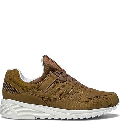 saucony grid 8500 uomo scarpe