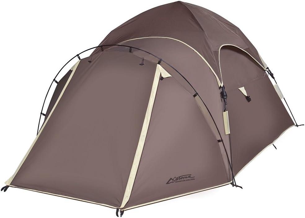 best motorcycle tent